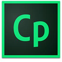 Captivate-9-Logo.png