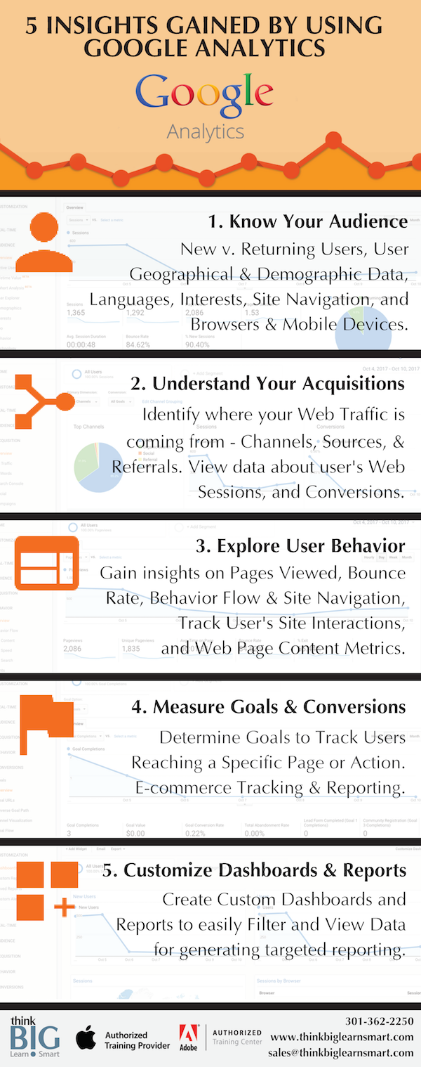 Google Analytics Infographic.png