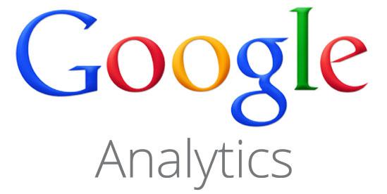 Google-Analytics-Logo.jpg