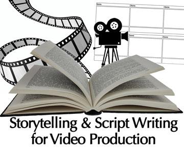 Storytelling-Logo-2.jpg