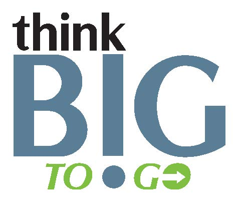 ThinkB!G2GO Logo JPG.jpg