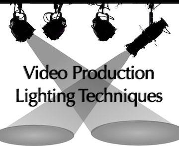 Video-Lighting-Techniques-Logo.jpg