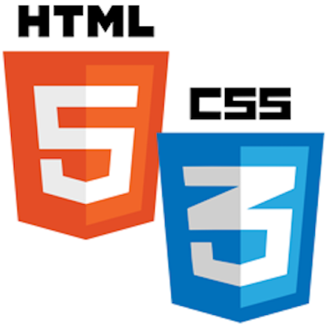 html5-css3-1.png